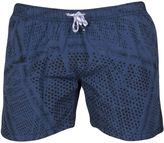 Replay Swim trunks - Item 47198757