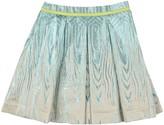 Preen by Thornton Bregazzi Skirts - Item 35340230