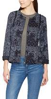 Little Marcel Women's Vandela Cardigan
