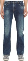 Levi's Men's 527TM Slim Bootcut Jeans