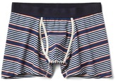 Gap Stripe boxer briefs
