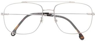 Carrera Aviator Frame Glasses