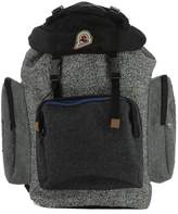 Sansovino 6 Invicta X Backpack