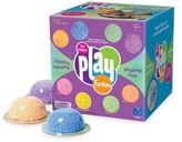 Educational Insights® Classic Playfoam 20-Pack Party Set