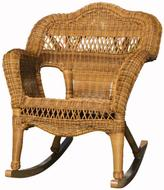 Sahara Outdoor Rocker