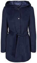 Vero Moda Mid-Length Coat