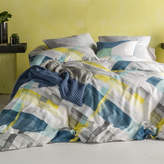 Kas Lunra Multi Quilt Cover Set