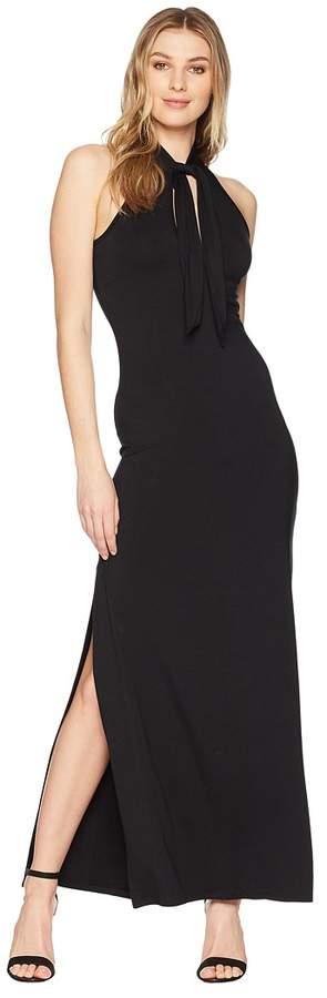 Rachel Pally Brianna Dress Women's Dress
