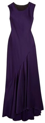 Haider Ackermann Long dress