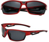 Glasses by me Men's Polarized Sunglasses Outdoor sports Eyewear cool Cycling Bike Glasses