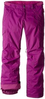 Burton Cargo Elite Pant (Little Kids/Big Kids)
