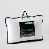 Bloomingdale's My Dreamweave Down Alternative Medium Density Standard Pillow - 100% Exclusive