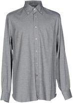 Càrrel Shirts - Item 38668855