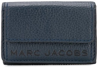 Marc Jacobs Mini Trifold wallet