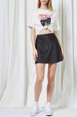 Timeless Cher Skirt