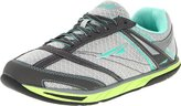 Altra Women's Provisioness Running Shoe