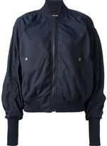 Acne 'Halee Main' jacket