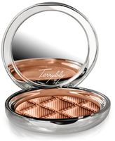 by Terry Densiliss Compact No. 3 Vanilla Sand