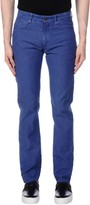 Incotex Casual pants - Item 13023470