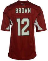 Nike Men's John Brown Arizona Cardinals Game Jersey