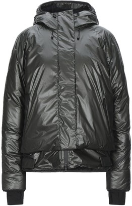 Bogner Fire & Ice BOGNER Synthetic Down Jackets