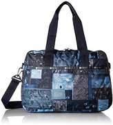 Le Sport Sac Classic Harper Bag