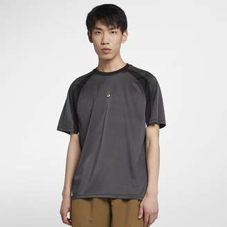 Nike Men's Short-Sleeve Top Collection Tn