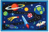 Fun Rugs Fun RugsTM Olive KidsTM Out Of This World Rug - 19'' x 29''