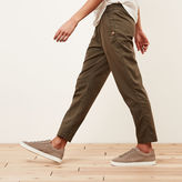 Roots Pennywell Pant