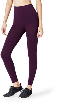 Active Wear Activewear Women's Seamless Yoga Sports Tights
