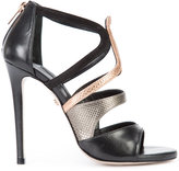 Ruthie Davis Kiernan sandals