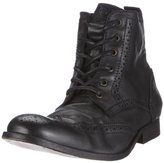 H By Hudson Men's Angus Western Boot