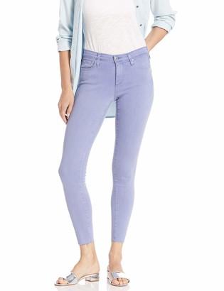 AG Jeans Women's Legging Ankle