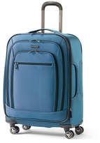Samsonite Rhapsody Pro DLX Spinner Medium Expandable Luggage