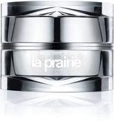 La Prairie Cellular Cream Platinum Rare, 1.0 oz.