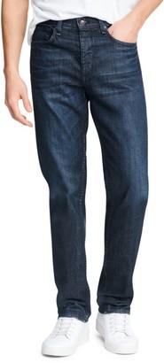 Rag & Bone Fit 3 Straight Jeans