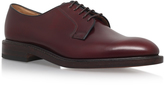 Loake 771 Plain Derby
