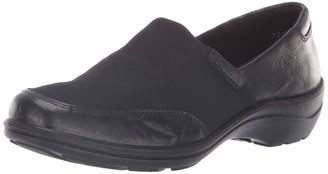 Romika Women's Cassie 45 Loafer Flat