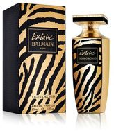 Balmain Extatic Tiger Orchid (EDP, 90ml)