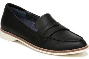 Dr. Scholl's Women's Cypress Slip-on Loafers Women's Shoes
