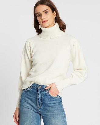 Mng Oslo Sweater