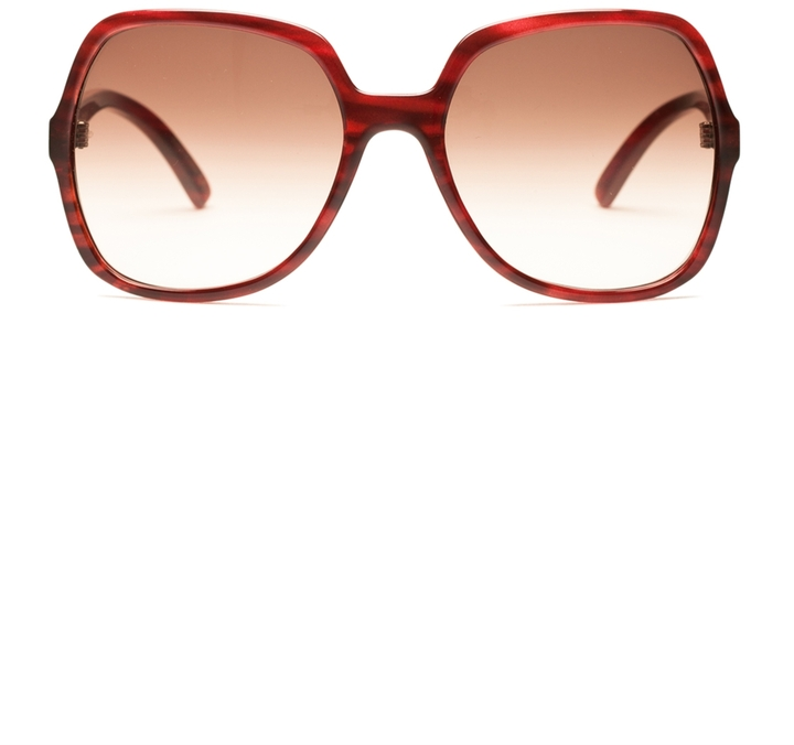 Trina Turk Seville Sunglasses