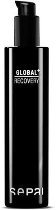 Sepai Global+ Recovery Moisturiser 35g