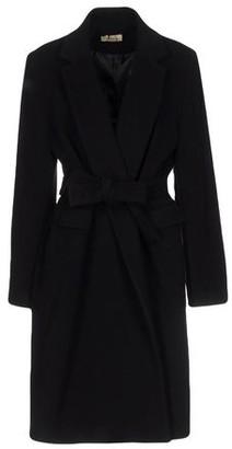 LADY CHOCOPIE Coat