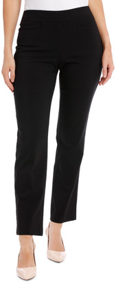 Regatta Essential Straight Leg Stretch Pant