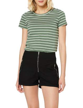 Nikita Women's Albite Shorts