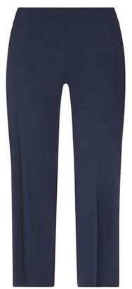 Avenue Montaigne Cropped Pants
