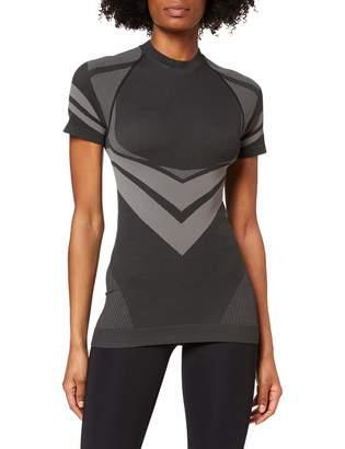 Bellissima Women's Sport-Shirt Bicolor Sportswear