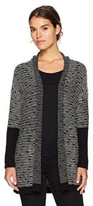 Lysse Women's Knit Wrap Cardigan