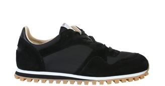 Spalwart Marathon Trail Sneakers